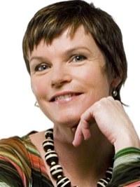 Nell Schofield